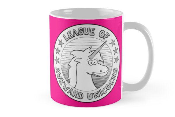 loau-mug