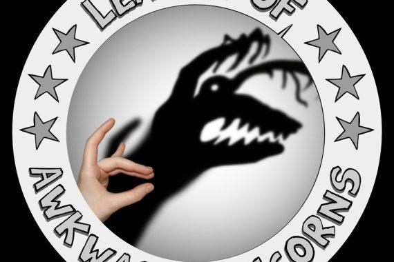 awkwardunicorn_logo-jessie_1000