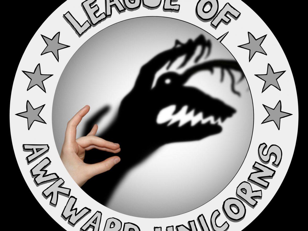 awkwardunicorn_logo-jessie_bg